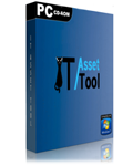 Box IT Asset Tool