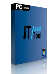 Free Asset Track Software Management