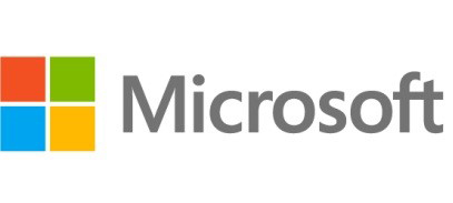 Microsoft Windows Supported