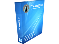 IT Asset Tool l'inventario hardware e software
