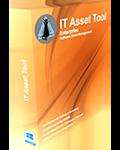 IT Asset Tool